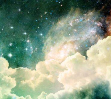 Συνειδητά όνειρα: Ελέγχοντας τις ιστορίες που βλέπουμε στον ύπνο μας