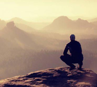 Συνειδητότητα: O βασικός παράγοντας που καθορίζει τη ζωή σου