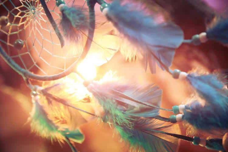 Τα 3 στάδια της μεταμόρφωσης του πνεύματος