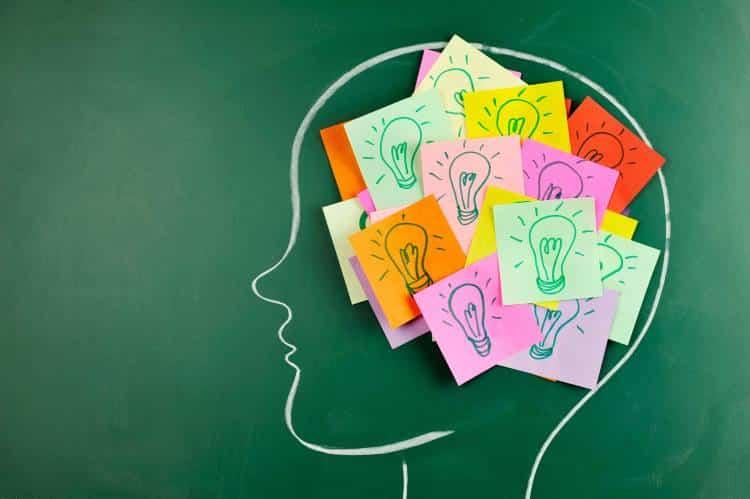 Το στρες βλάπτει τη μνήμη: Ένας έξυπνος τρόπος για να την προστατεύσετε από το άγχος