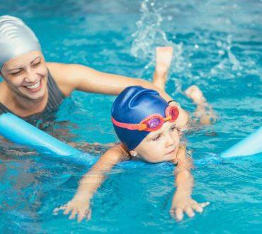 Η σωματική άσκηση βελτιώνει την ακαδημαϊκή επίδοση των παιδιών