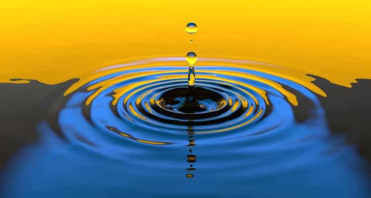 5 τρόποι να μετατρέψετε το νερό σε πόσιμο σε καταστάσεις έκτακτης ανάγκης