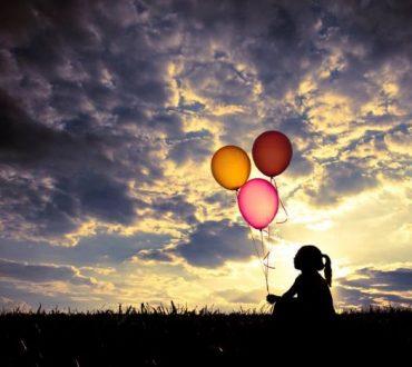 Μια ζωή με νόημα: Μαθήματα από τη θετική ψυχολογία - Ομιλία του Αναστάσιου Σταλίκα (Βίντεο)