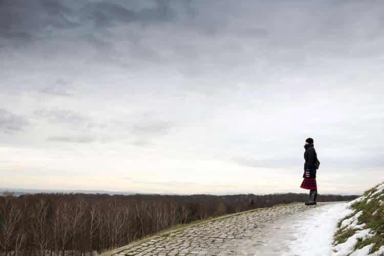 Το αίσθημα του ανικανοποίητου: Αναζητώντας διαρκώς το «κάτι άλλο»