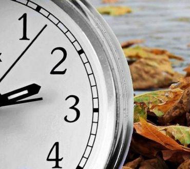 Αλλαγή ώρας: Τι θα γίνει τελικά με την πρόταση κατάργησής της;