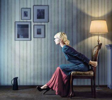 Binge-watching: Ο εθισμός στις τηλεοπτικές σειρές επιδρά σημαντικά στην υγεία μας
