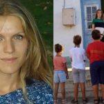 Δασκάλα πηγαίνει κάθε πρωί με βάρκα στην Τέλενδο για να διδάξει στους λιγοστούς μαθητές του νησιού