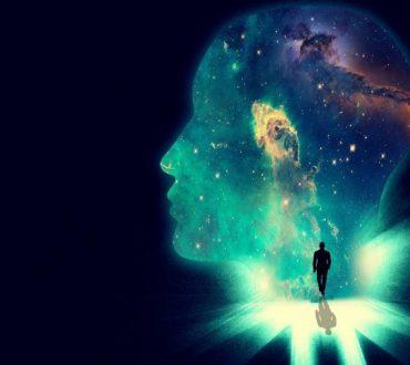 Déjà Vu: Η επιστήμη πίσω από τη μυστηριώδη αίσθηση οικειότητας