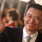 Εκατομμυριούχος ηθοποιός αποφάσισε να δωρίσει όλη του την περιουσία σε φιλανθρωπικές οργανώσεις
