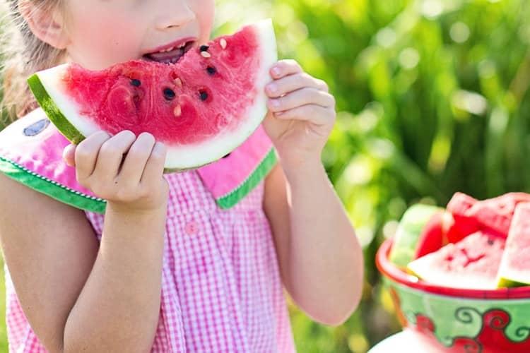 Επηρεάζει το περιβάλλον τη γεύση μας; Η επιστήμη απαντά