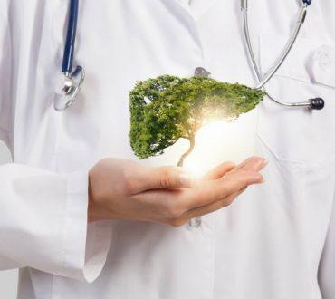 Φυσικοί τρόποι να μειώσουμε τα αυξημένα ένζυμα του ήπατος