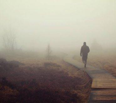 3 βασικοί φόβοι που μας εμποδίζουν να ξεκλειδώσουμε τη δύναμή μας
