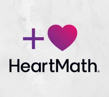Το διεθνές Ινστιτούτο HeartMath® έρχεται στην Ελλάδα για μια μοναδική τριήμερη εκπαίδευση