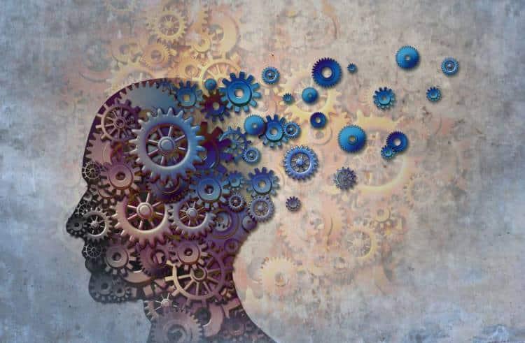 Δεν υπάρχει ισχυρή και ασθενής μνήμη. Αυτό που υπάρχει είναι εκπαιδευμένη και ανεκπαίδευτη μνήμη