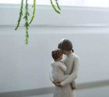 John Bowlby: Η σημασία της σχέσης μητέρας - βρέφους (θεωρία του δεσμού)