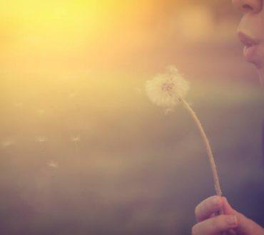Για κάθε άνθρωπο που αποφεύγουμε στη ζωή, χάνουμε και ένα μάθημα