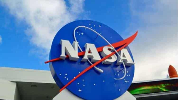 Κύπρος: Δύο μαθητές έλαβαν το πρώτο βραβείο σε διαγωνισμό της NASA