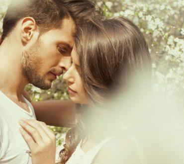 5 λάθη που «δηλητηριάζουν» τη σχέση μας