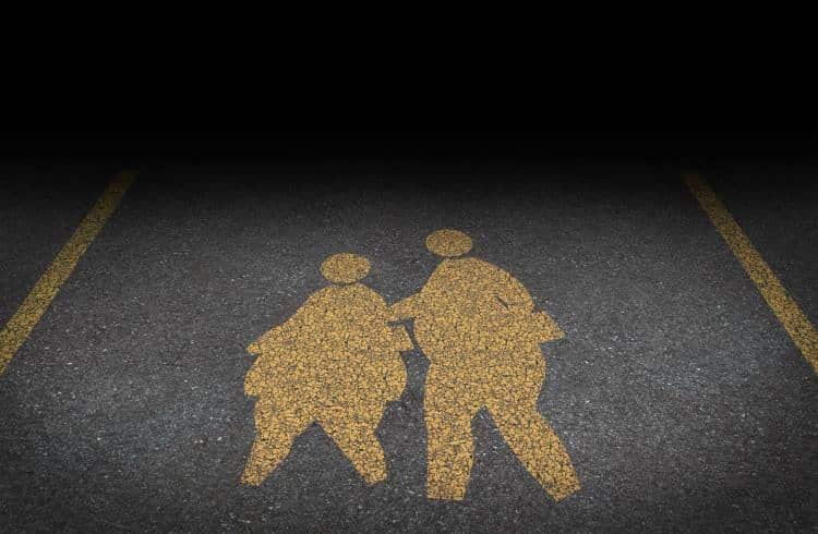 Παγκόσμια Ημέρα Παχυσαρκίας: Το κοινωνικό στίγμα και οι υψηλοί δείκτες που επιμένουν