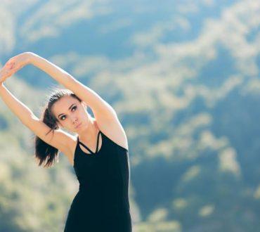 Το «παράδοξο της άσκησης»: Ποιος είναι ο λόγος που αποφεύγουμε να γυμναστούμε;