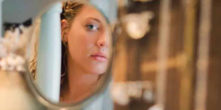 Πώς να έχεις περισσότερη αυτοπεποίθηση: Μια διαφορετική προσέγγιση