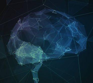 Πώς ο σύγχρονος τρόπος ζωής αλλάζει τη νοημοσύνη μας και τις δεξιότητες επίλυσης προβλημάτων