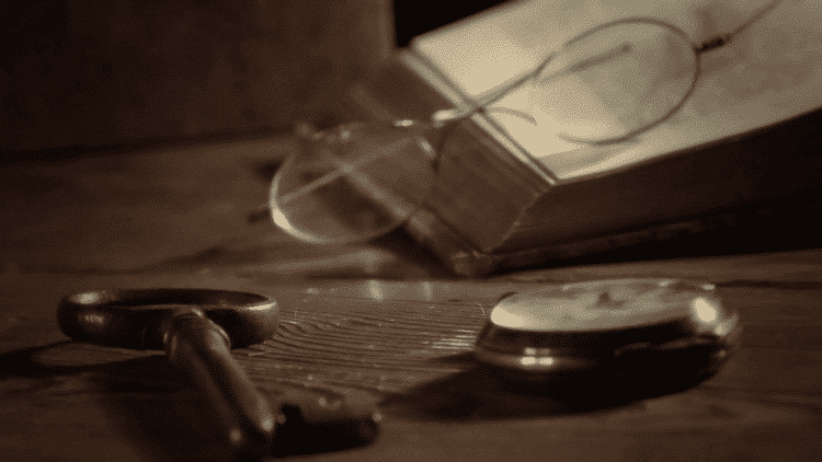 Σύμπλεγμα κατωτερότητας και υπεροχής: Η ψυχολογία του Alfred Adler