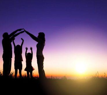 6 τρόποι να ενισχύουμε την αυτοπεποίθηση των παιδιών μας