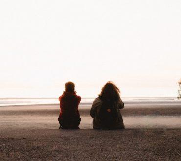 6 τρόποι να στηρίξουμε έναν φίλο με ψυχική διαταραχή