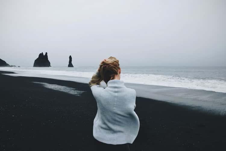 Οι «βαθιά σκεπτόμενοι άνθρωποι» που χρειαζόμαστε αλλά… σπάνια καταλαβαίνουμε