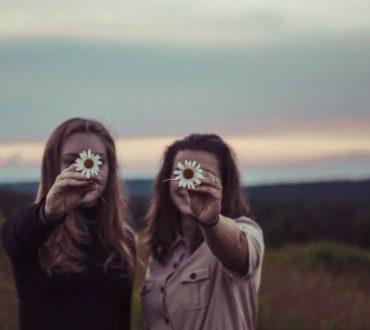 Η ζωή δεν χρειάζεται να είναι τέλεια για να είναι όμορφη