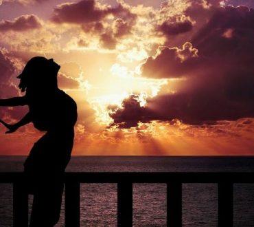 Πως αυξάνουμε τα ενεργειακά μας επίπεδα μέσω της αναπνοής