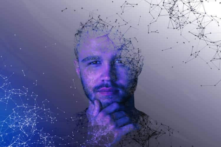 """Άσκηση συνειδητής επίγνωσης: Σταματώντας τις σκέψεις του """"ποτέ δεν είμαι αρκετά καλός"""""""