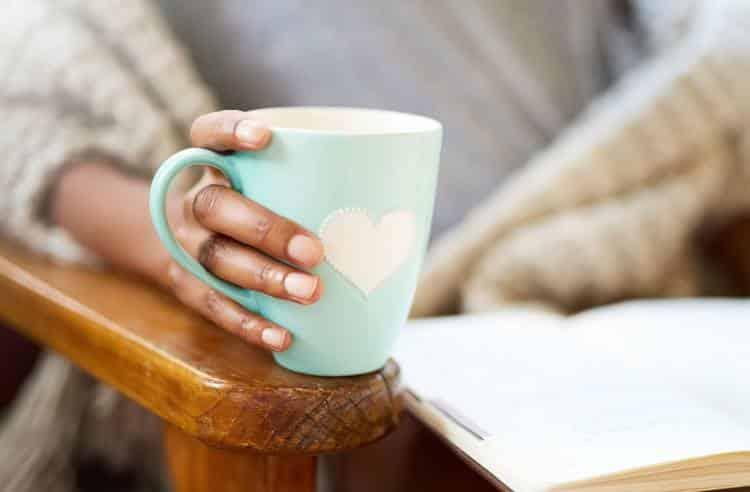 Αυτοσυμπόνια: Μαθαίνοντας να αγαπώ τον εαυτό μου