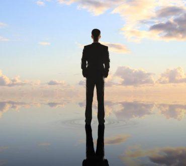 Πώς να διαχειριστούμε το φόβο της απόρριψης