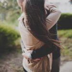 Οι δυναμικοί άνθρωποι έχουν περισσότερο ανάγκη την αγάπη