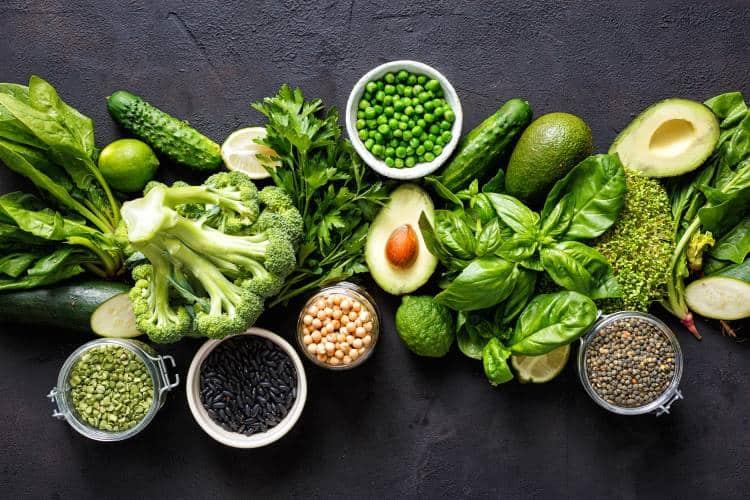 Οι 8 καλύτερες τροφές που αυξάνουν την τεστοστερόνη