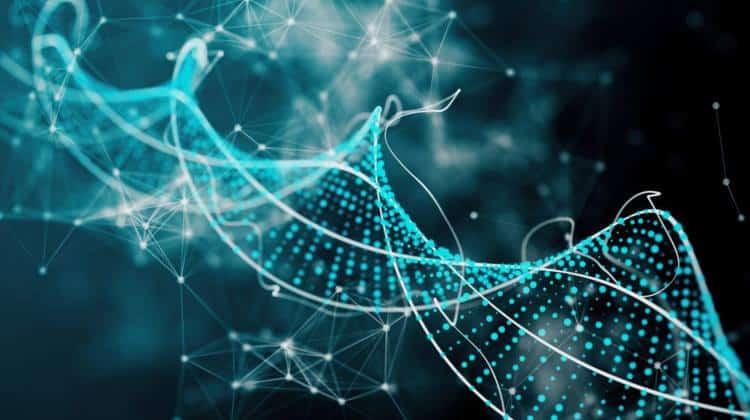 Νέο τεστ αίματος μπορεί να εντοπίσει DNA από 8 είδη καρκίνου
