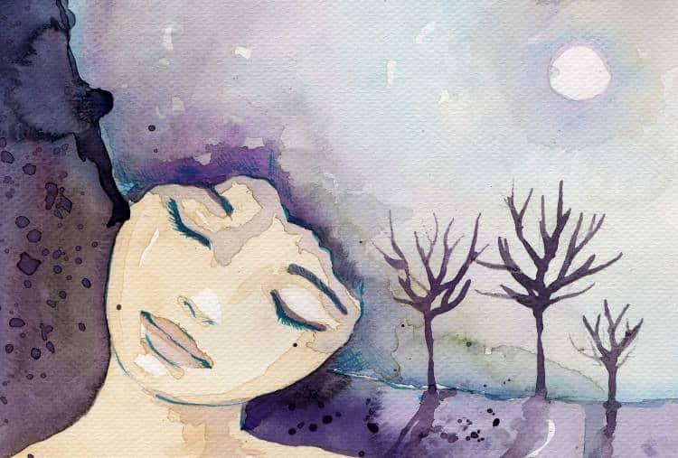 Τα όνειρα είναι η φωνή της ψυχής μας