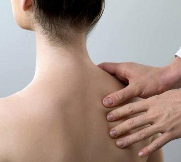 Οστεοπόρωση: Δεν λαμβάνουμε αρκετό ασβέστιο ή χάνουμε περισσότερο από τα οστά μας;