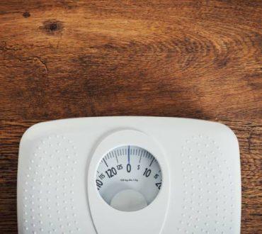 Παχυσαρκία: Οι επιστήμονες αναγνώρισαν 4 βασικούς υποτύπους