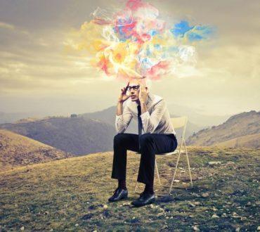 Search Inside Yourself: Όταν η Νευροεπιστήμη συναντά το διαλογισμό