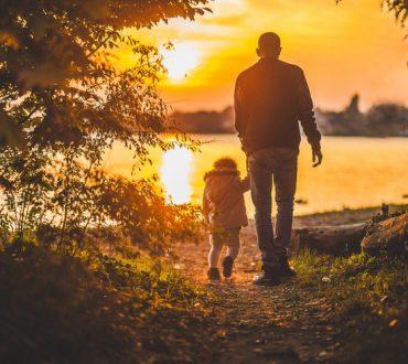 Σύμπλεγμα της Ηλέκτρας: Η καθοριστική σχέση πατέρα - κόρης