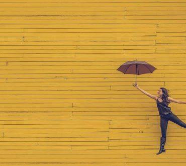 10 συμβουλές που θα έδινα στον 20χρoνο εαυτό μου