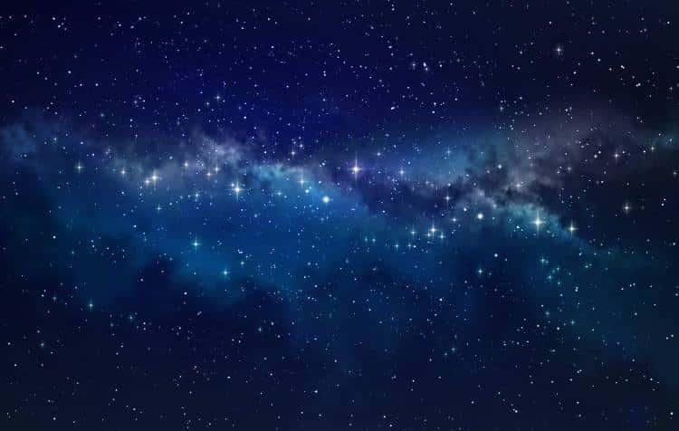 Όλα όσα θέλετε να μάθετε για το σύμπαν - Συνέντευξη με την αστροφυσικό Δρ. Αθηνά Μελή