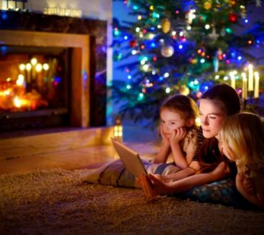 Οι 10 καλύτερες Χριστουγεννιάτικες ταινίες όλων των εποχών (Βίντεο)