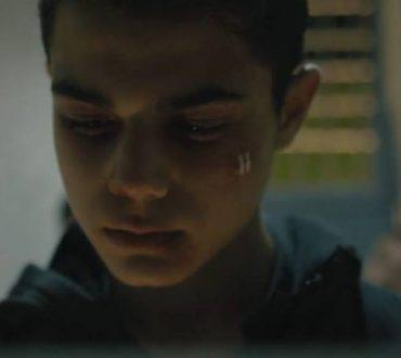 «Ο αδερφός μου»: Η ελληνική ταινία μικρού μήκους για τα άτομα με αναπηρία που συγκλονίζει (Βίντεο)