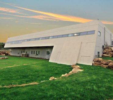 Δύο ελληνικά μουσεία είναι υποψήφια για το βραβείο «Ευρωπαϊκό Μουσείο της Χρονιάς»!