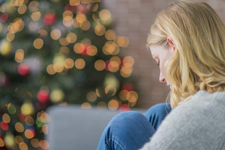 Το «φαινόμενο» των Χριστουγέννων
