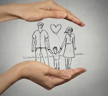 Καλός γονιός δεν είσαι επειδή έχεις ένα «άριστο» παιδί, αλλά επειδή είσαι άριστος άνθρωπος